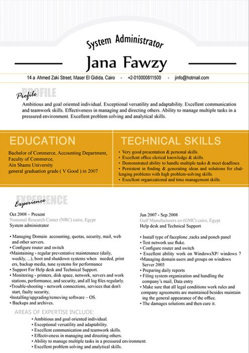 resumes that stand out - Google Search Creative Resumes Pinterest - google resumes