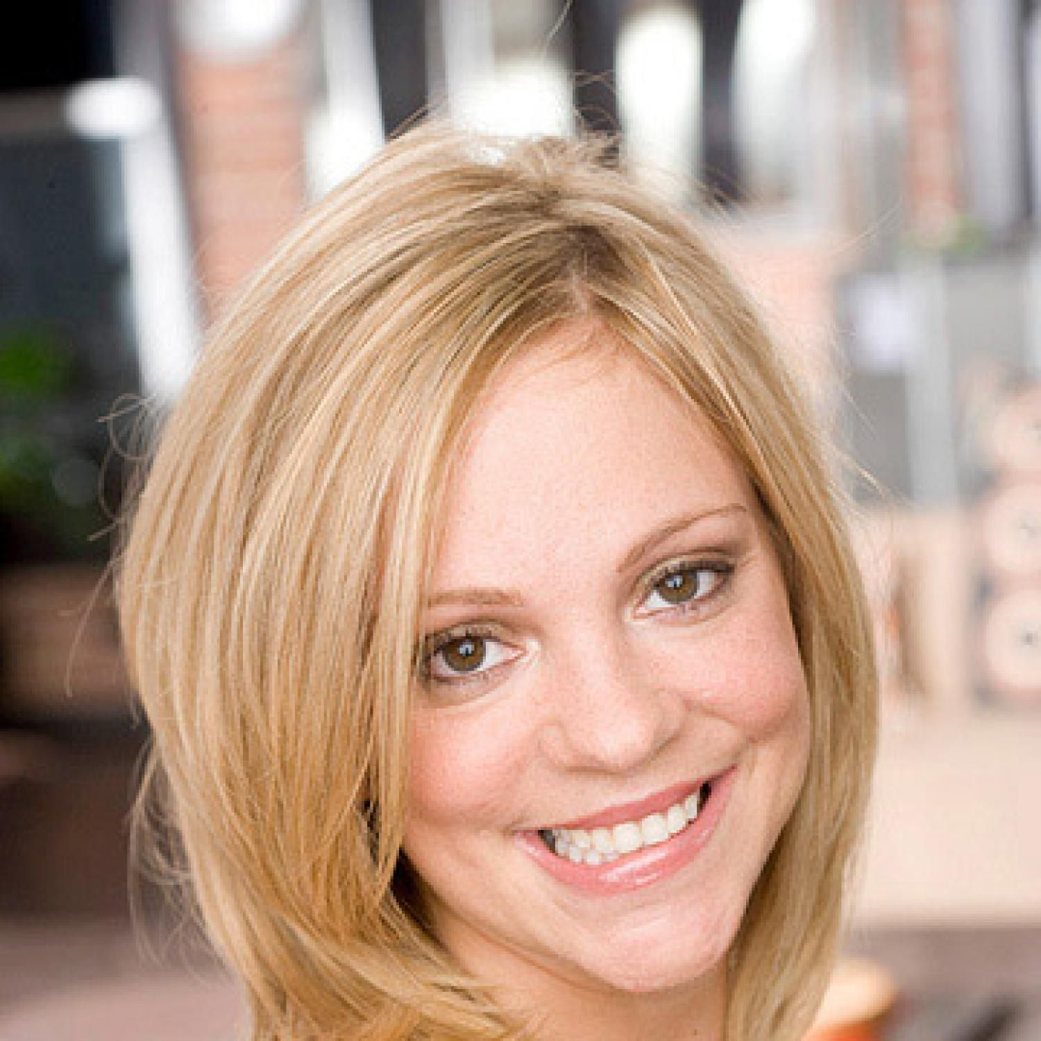 Hairstyles and haircuts for mediumlength hair shoulder length