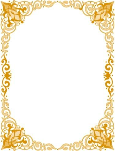 Free border designs islamic border design images and frames to free border designs islamic border design images and frames to download free 10 designs thecheapjerseys Images