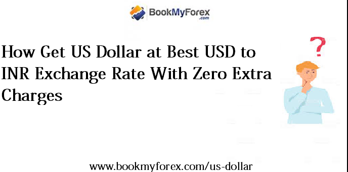 Dollar At Best Usd Exchange Rate