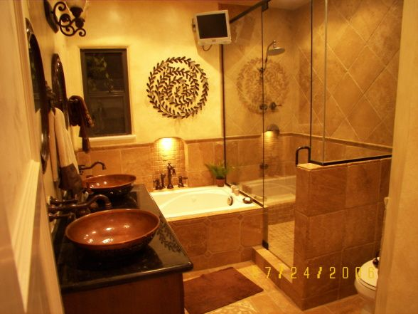 8X8 Bathroom Design Small But Grand Small But Grand Space While Relaxing In A Warm