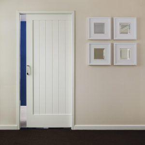 Exceptional White Beadboard Interior Doors   Http://digitalfootprints.info   Pinterest    Interior Door, Doors And Interiors Nice Ideas