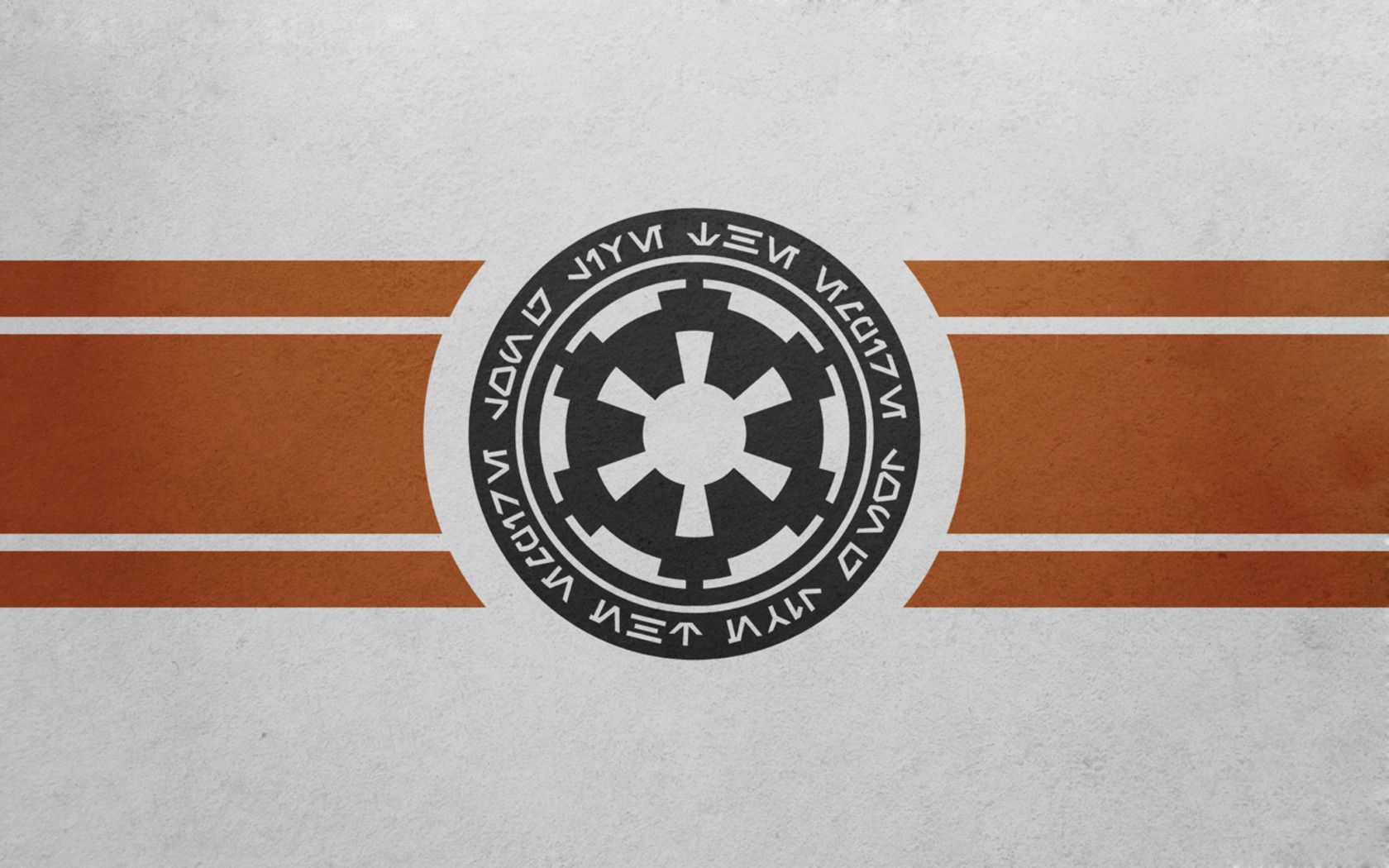 Star Wars Empire Wallpapers High Quality Resolution Star Wars Wallpaper Empire Wallpaper Star Destroyer Wallpaper