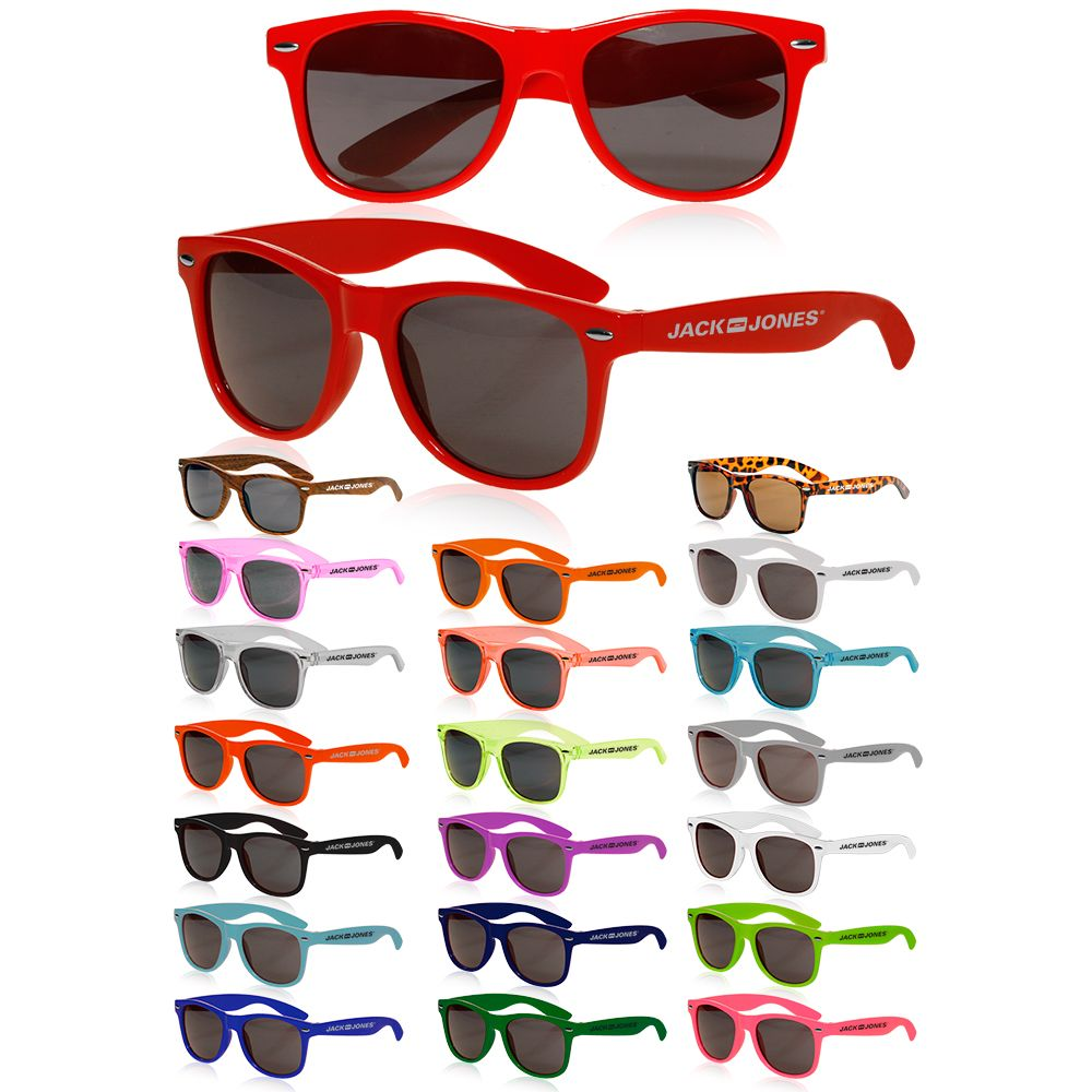 Custom Tahiti Sunglasses with Logo | scoosaka | Pinterest | Tahiti