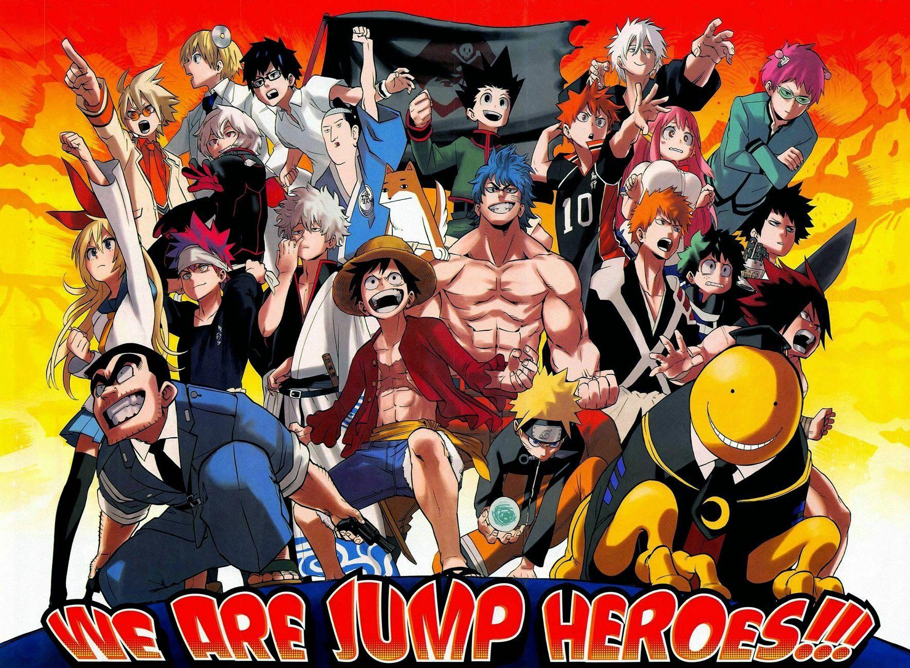 Boku No Hero Academia 25 อ าน Boku No Hero Academia 25 Th Boku No Hero Academia ตอนท 25 แปลไทย ม งงะ Boku No Hero Academia Ch 2 Anime Anime Crossover Comics