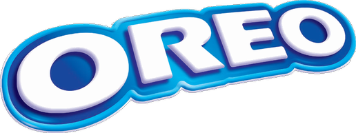 File:Oreo Cookie logo.png