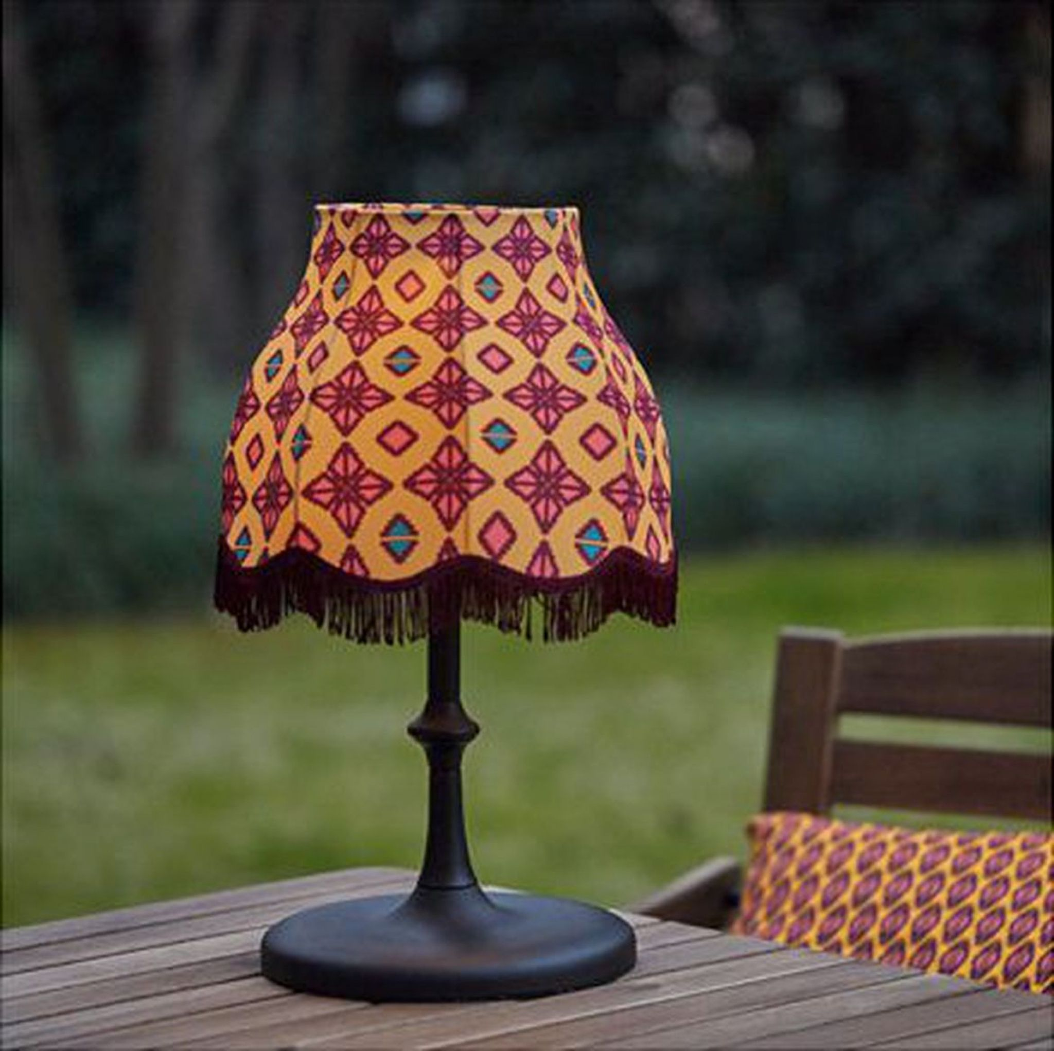 ikea solar lighting. IKEA SOLVINDEN LED Solar-powered Table Lamp Easy To Use Because No Cables Or Plugs Are Needed. Ikea Solar Lighting N