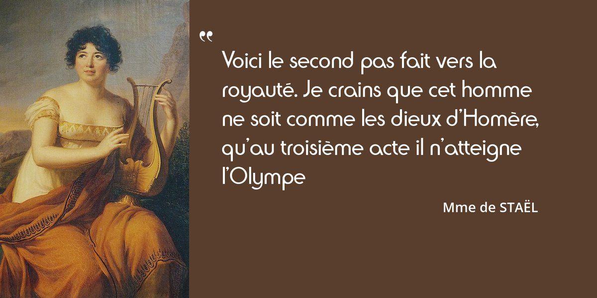 Epingle Sur Napoleon En Citations