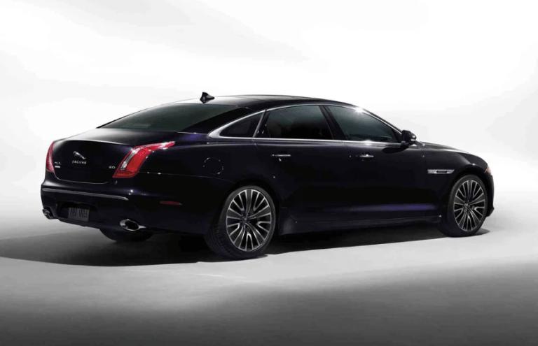 2020 Jaguar Xj Redesign Release Date Price Auto Trend Up Jaguar Xjl Jaguar Xj Jaguar