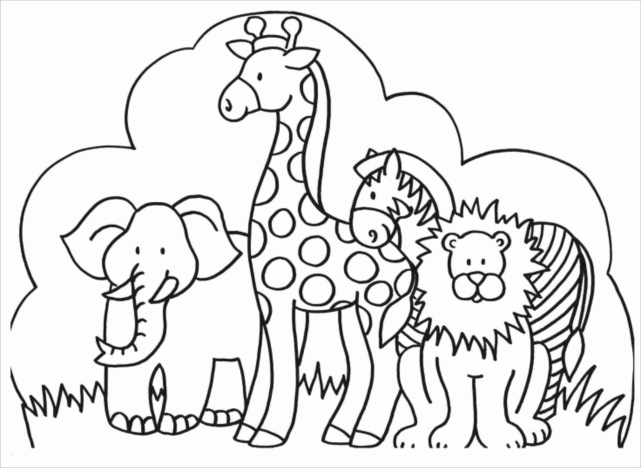 Frisch Ausmalbilder Gemusterte Tiere Malvorlagen Ausmalbilder Tiere Ausmalbilder Zum Ausdrucken