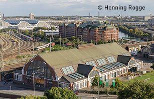 Seeforfree Hamburg