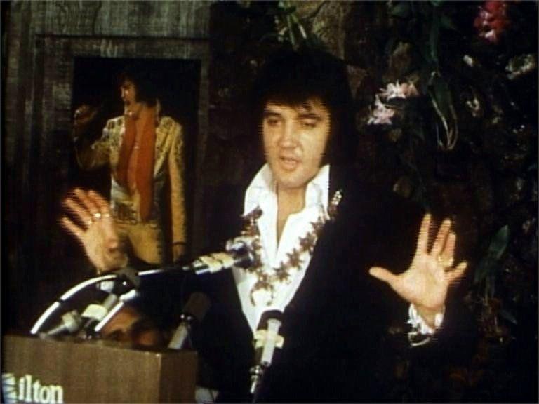 Image result for elvis presley november 20 1972