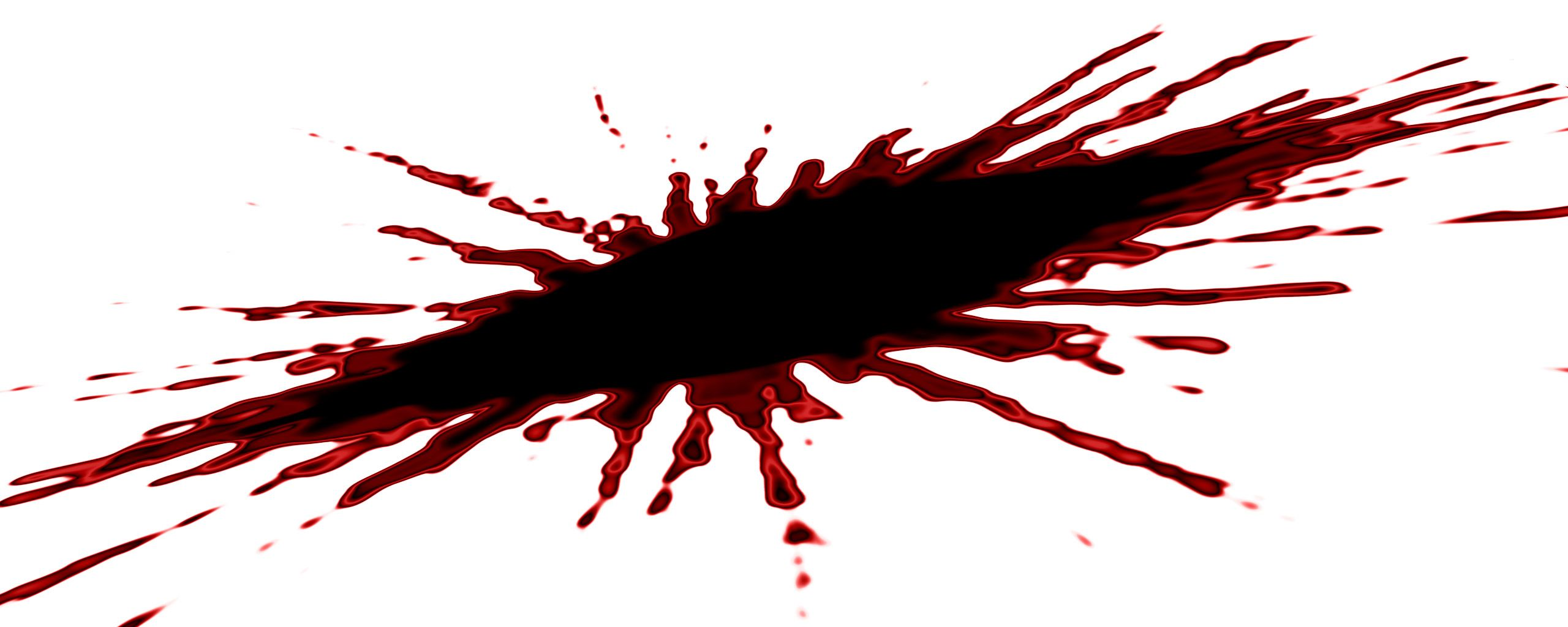 blood stain Coit's guide to removing blood stains when it comes to keeping your home clean, your average household cleaner usually removes dirt and odor, right.