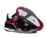 Air Jordan 4 http://www.jordans-shoes.net/