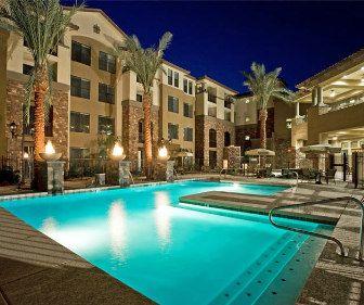 Senior Apartments For Rent | 55+ Community Guide | Senior