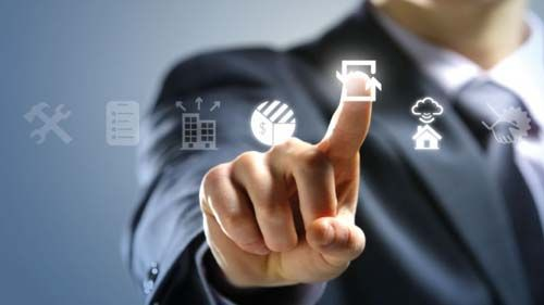 Iconsulting è uno dei più grandi System Integrator indipendenti italiani specializzato unicamente in progetti di Datawarehouse, Business Intelligence, Performance Management, Big Data e Analytics.