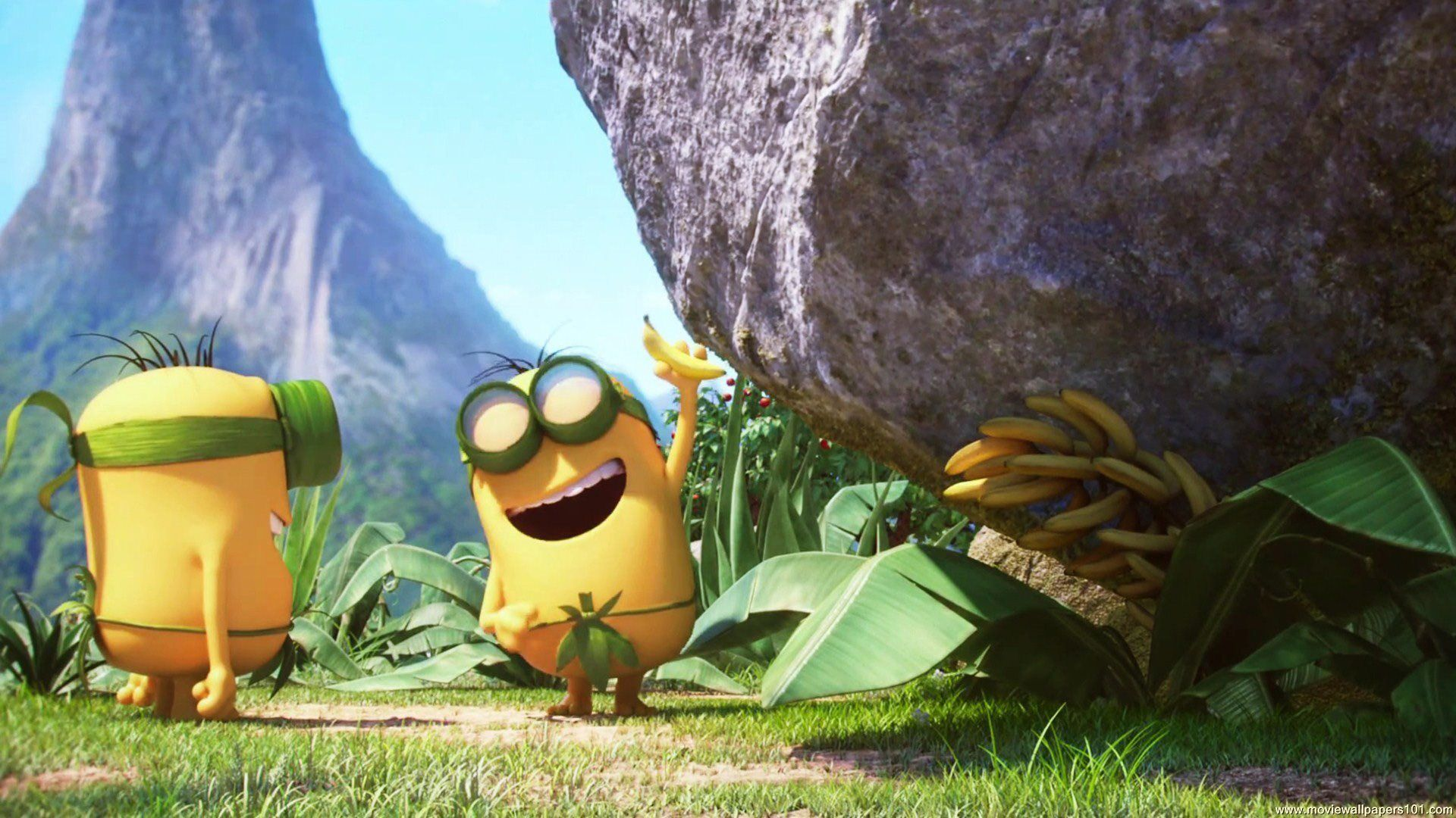 Explore Minions Quotes, Minions Minions And More!