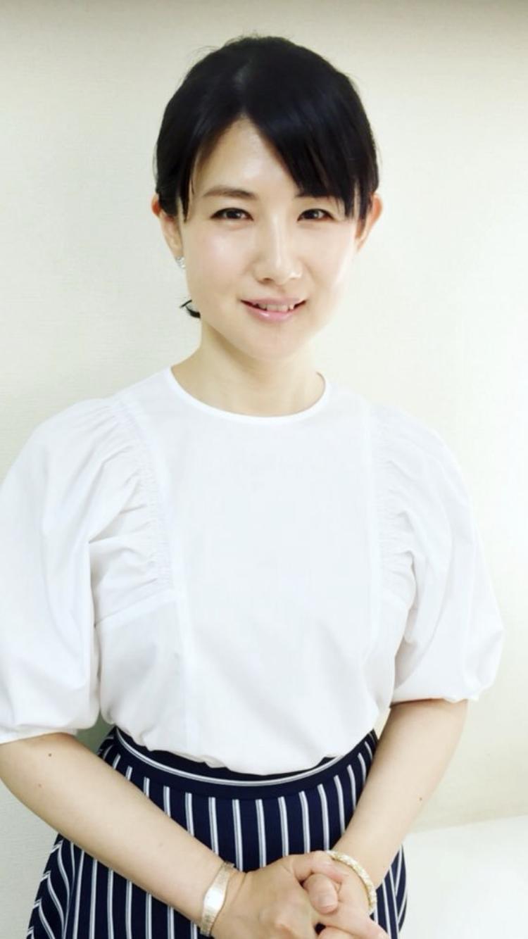 「中江有里」おしゃれまとめの人気アイデア|Pinterest|Mr | 女優