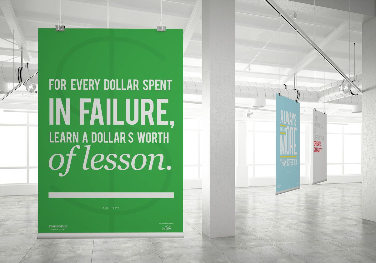 Motivational Posters In Office | #motivational #inspirational #posters  #quotes #business #