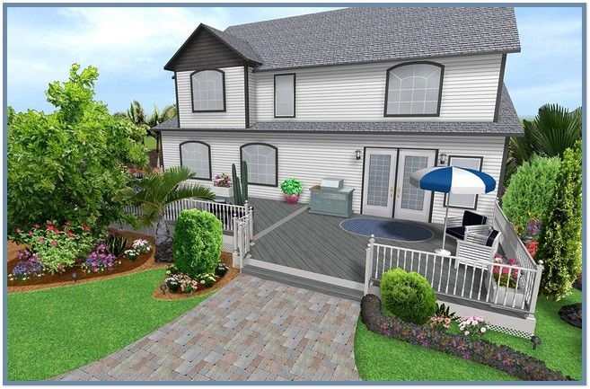 Home landscape design //iswearglobal.com/home-landscape-design ... on home gardening design, home kitchen design, home energy design, landscape planning: assess what you have, home design consultation, home fountains, container garden design, small garden design, interior design, home plants design, home office design, home commercial design, home product design, home industrial design, home technology design, home money design, landscape features, home luxury house design, landscaping ideas for front of house design, landscape design basics, landscape lighting, home structural design, home art design, home landscaping, garden design,