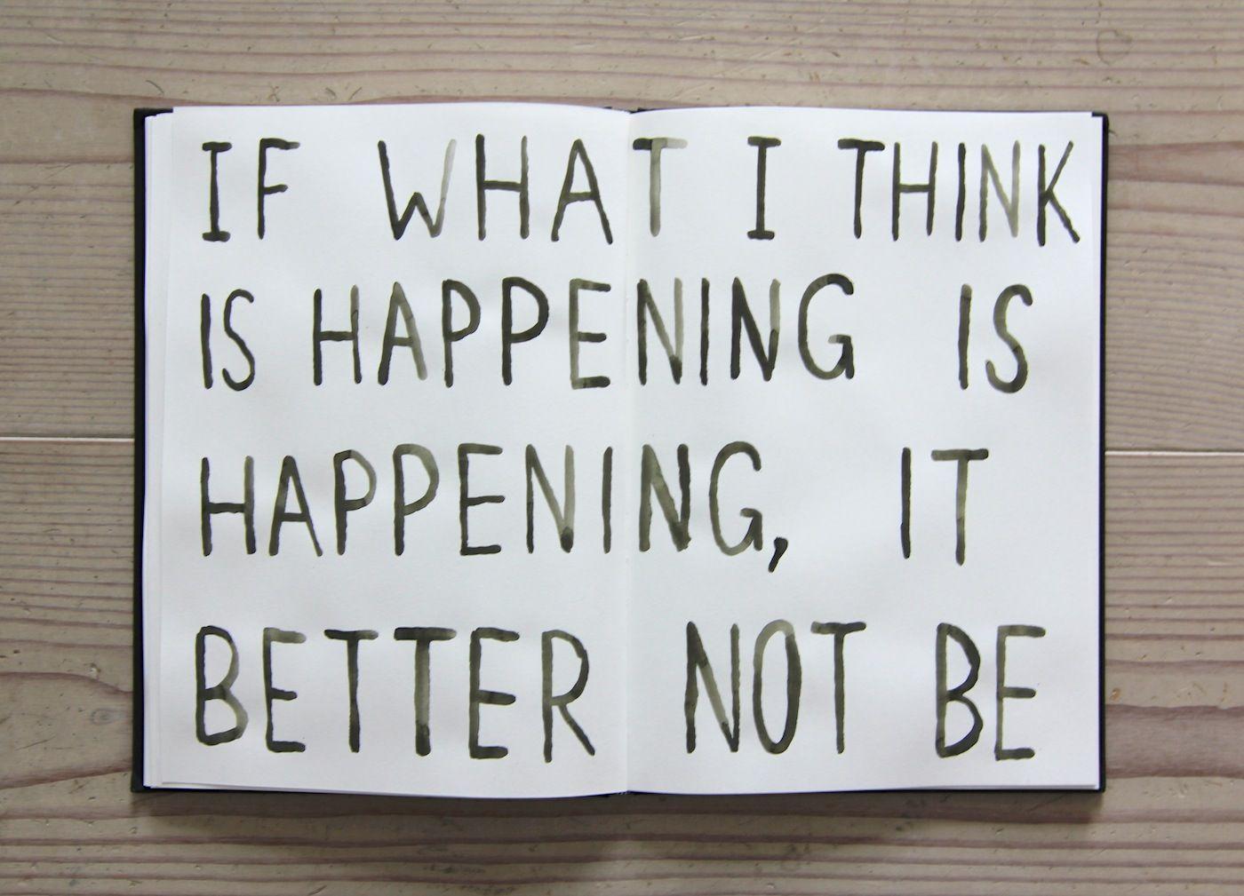 Fantastic Mr. Fox. Best quote ever!