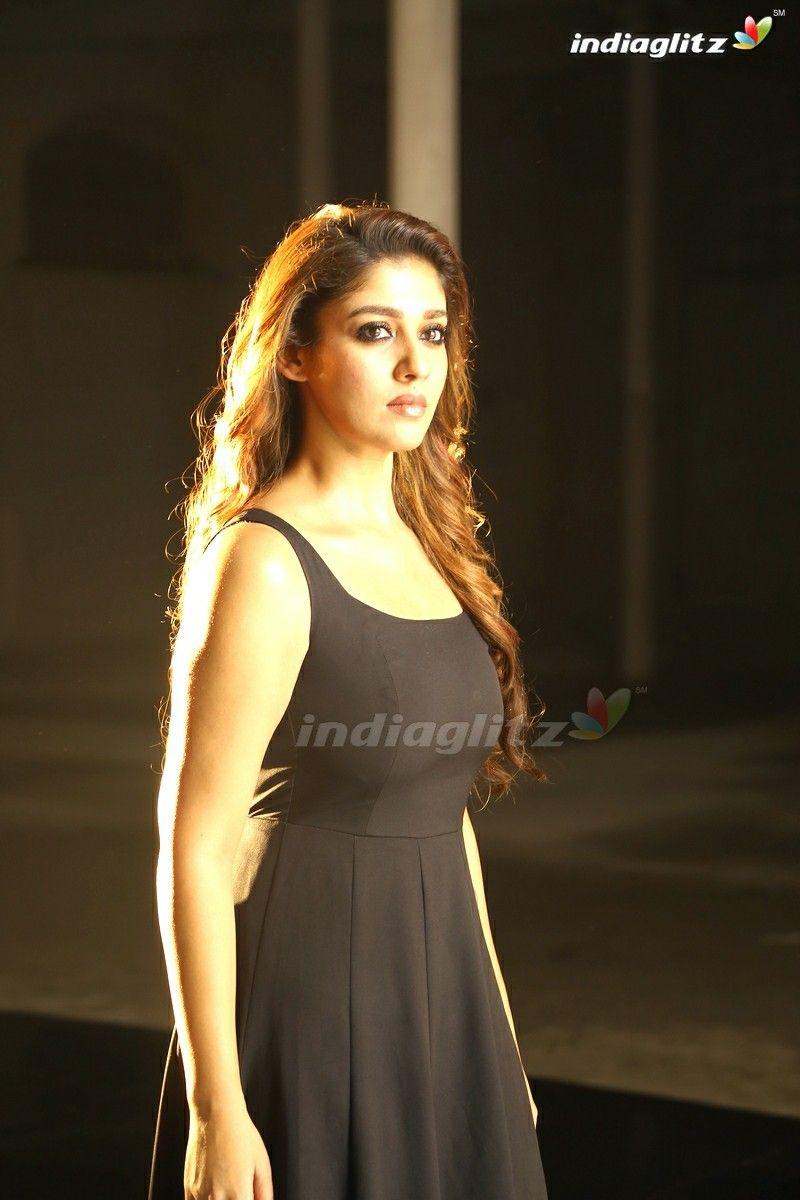 Pin by Muthu Raj on Nayanthara in 2020 | Dresses, Slip ...