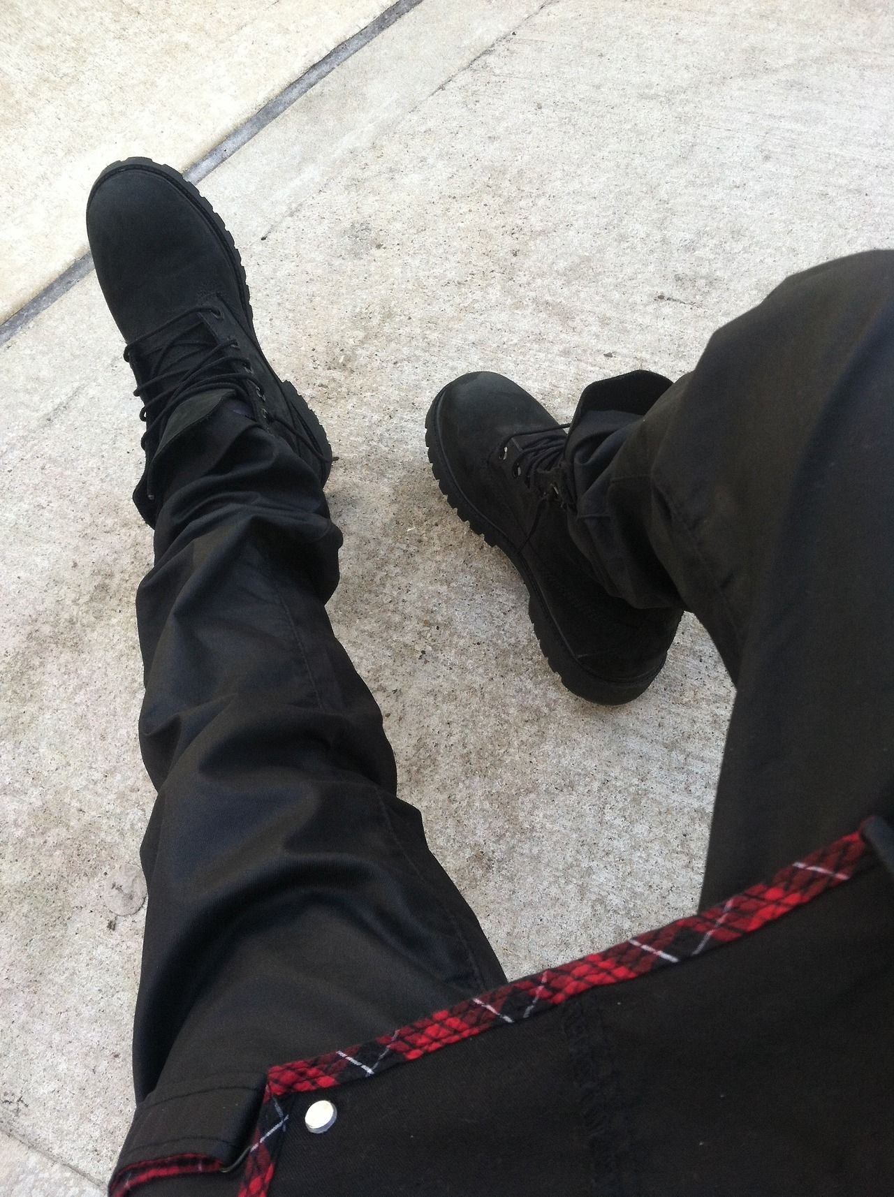 Noelito Flow | Timberland outfits men, Timberland outfits