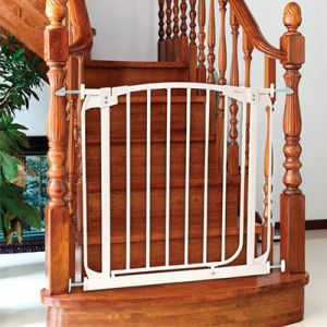 Perfect Metal And #woodbaby Gates Are Most Popular In The Market, And It Serves The