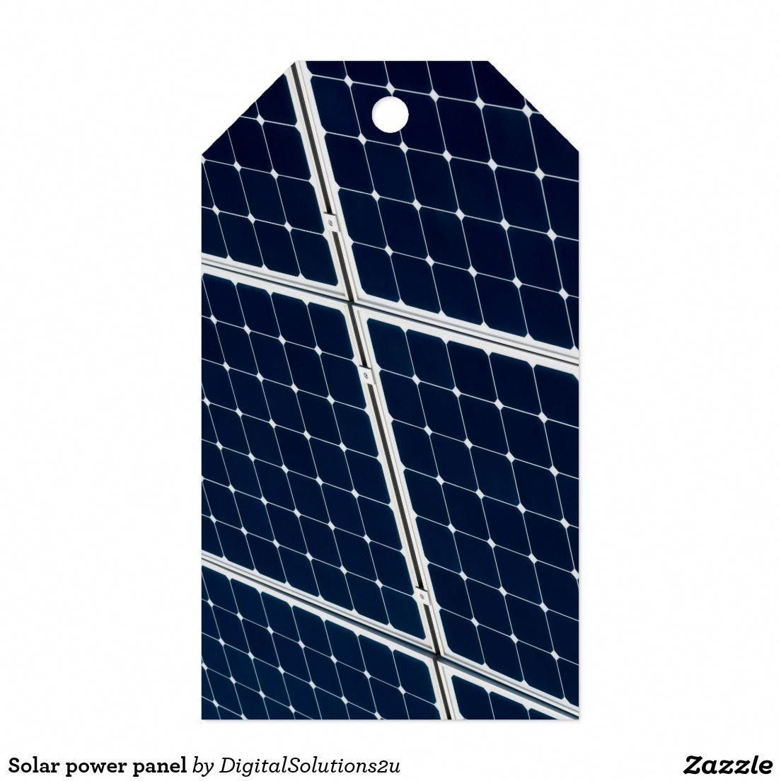 Solarpanels Solarenergy Solarpower Solargenerator Solarpanelkits Solarwaterheater Solarshingles Solarcell Solarpowersyste In 2020 Solar Power Panels Solar Solar Power
