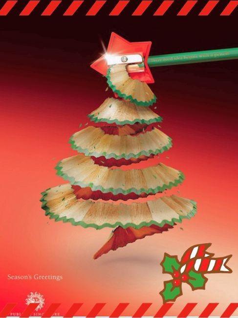 fresh ideas for 2013 christmas tree, 2013 christmas tree design, 2013 christmas tree