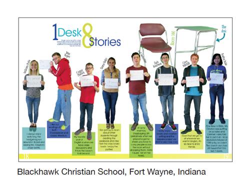 Image Cutouts. Yearbook DesignYearbook IdeasNewspaper ...