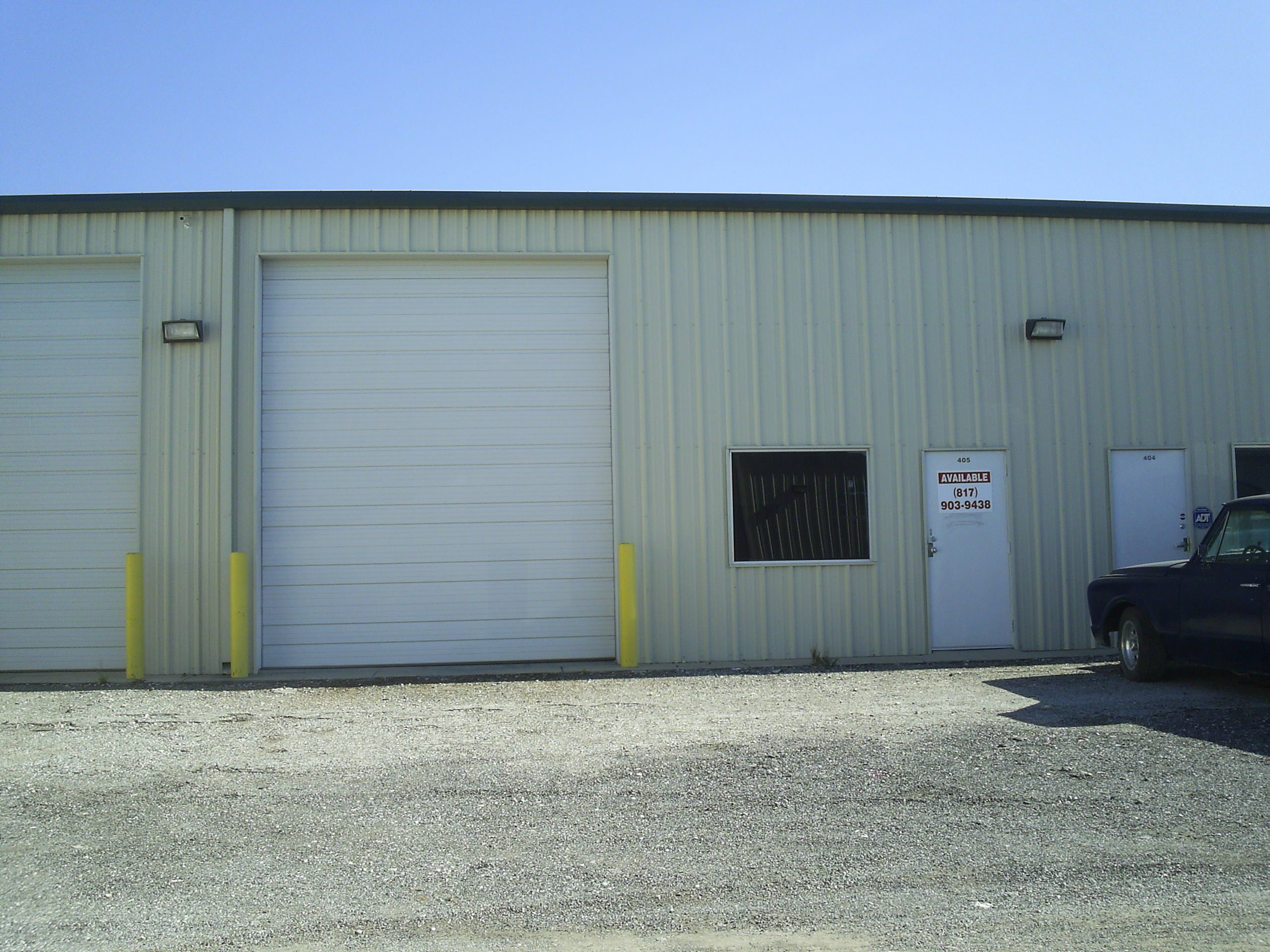 Storage Garage Near Me Garage For Rent Near Me  Httpundhimmigarageforrentnear