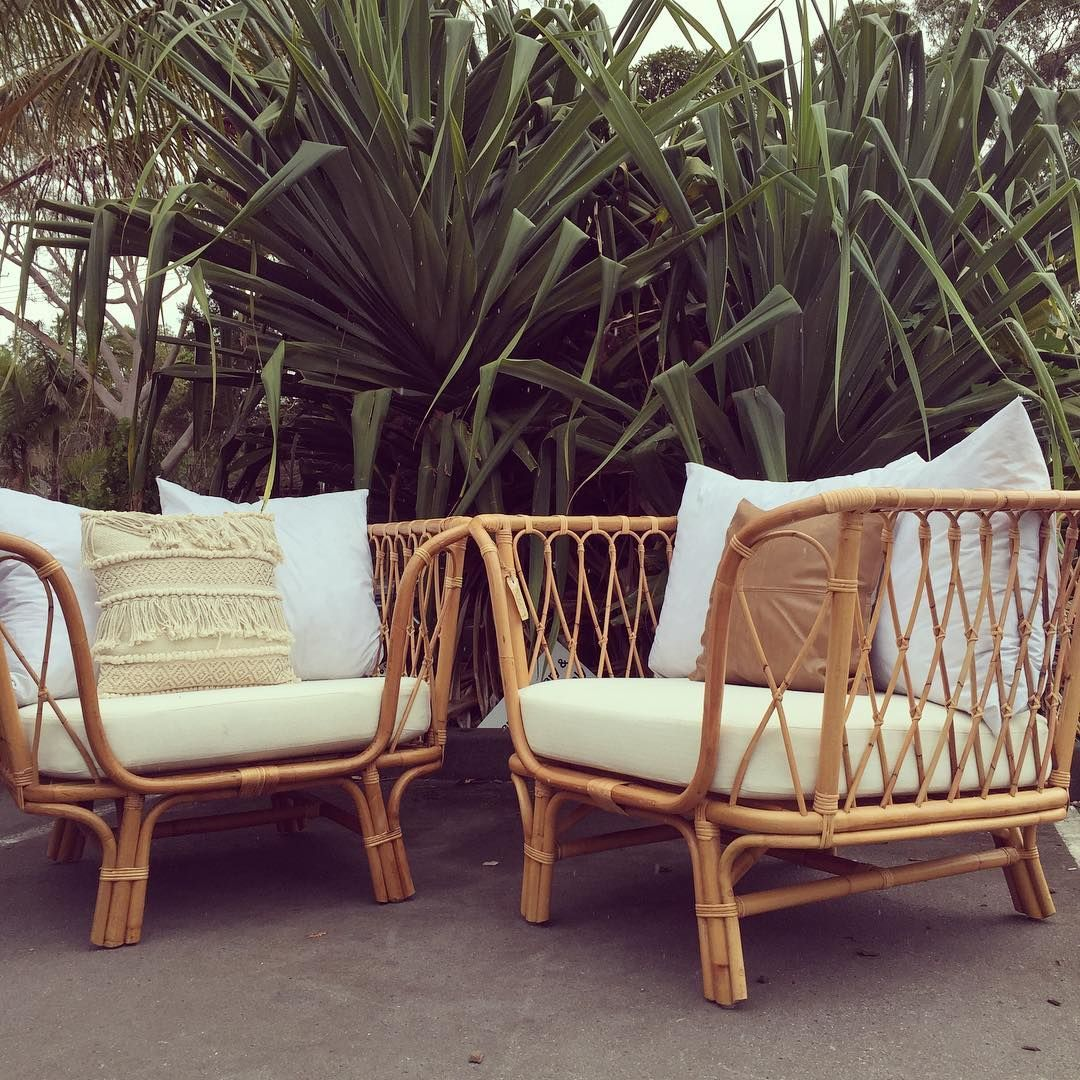 Image result for why rattan is suitable for making furniture