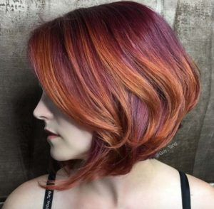 60 incredible inverted bob haircuts for women tons of hair pinterest. Black Bedroom Furniture Sets. Home Design Ideas