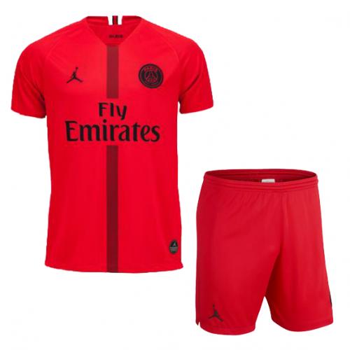 huge discount de68c 3f2e9 Pin on France Ligue 1 Football Shirts