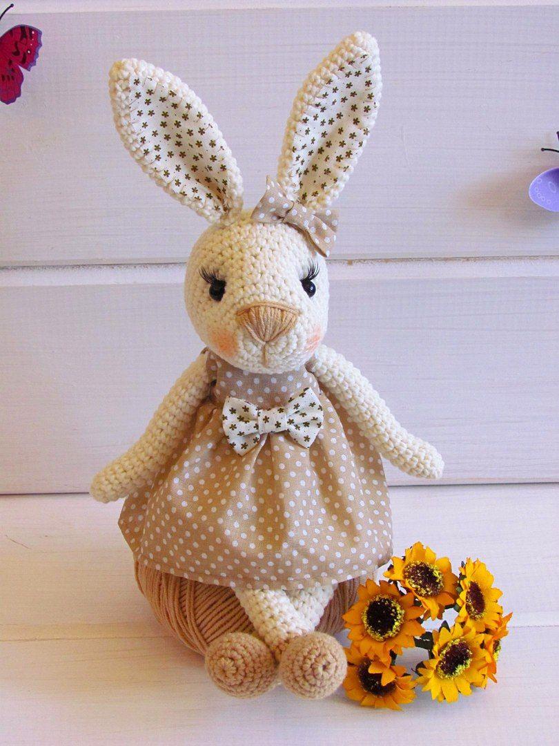 GIRLS\'n\'DOLLS (Игрушки, красота, творчество) | ВКонтакте | # Bunny ...
