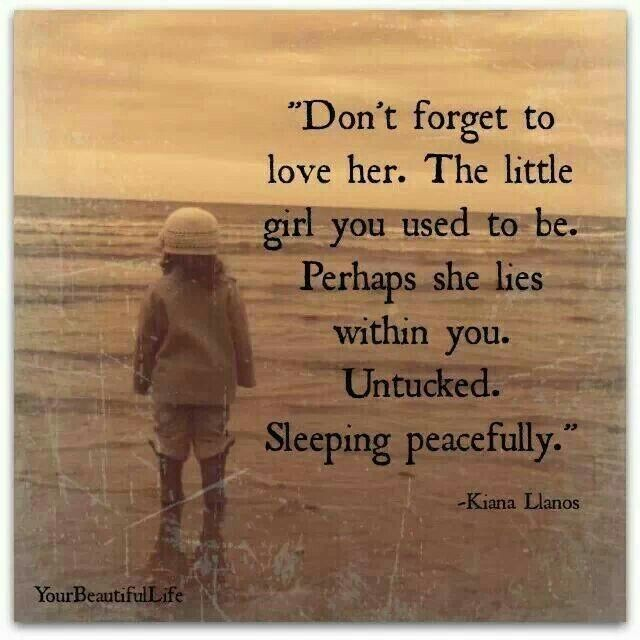 Pin by lituania on quotes pinterest inner child strength inspirational goddess quoteslittle sciox Choice Image