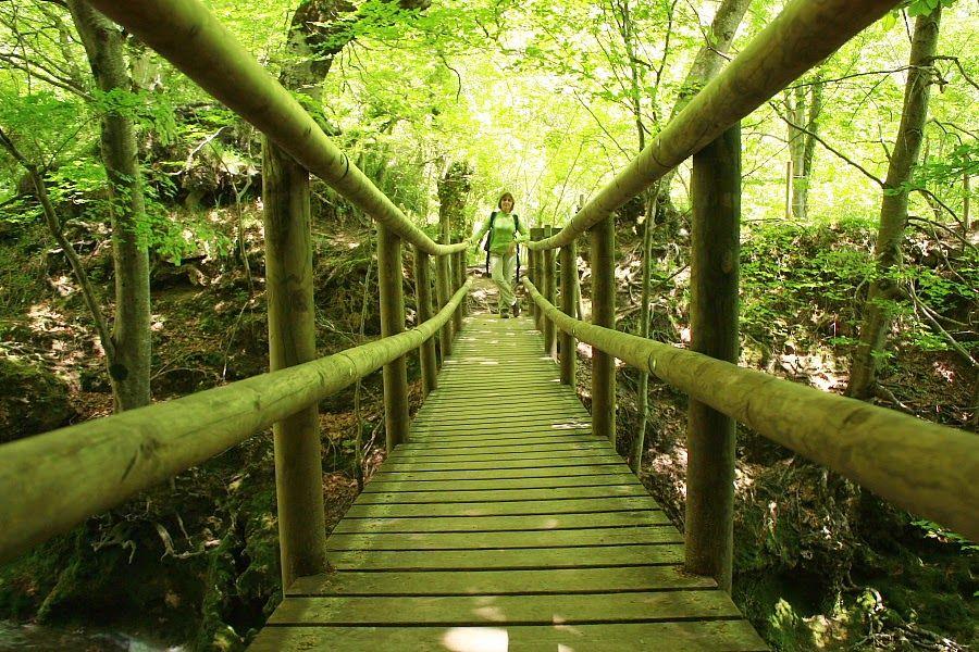 #RutaCascadaBaquedano  #NacederoUrederra en el #ParqueNaturalUrbasa   #EstellaLizarra  #TurismoEstella  #TierraEstella   #TurismoNavarra #TurismoRural http://nacedero-rio-urederra.blogspot.com.es/ www.casaruralnavarra-urbasaurderra.com http://navarraturismoynaturaleza.blogspot.com.es  http://mundoturismorural.blogspot.com.es