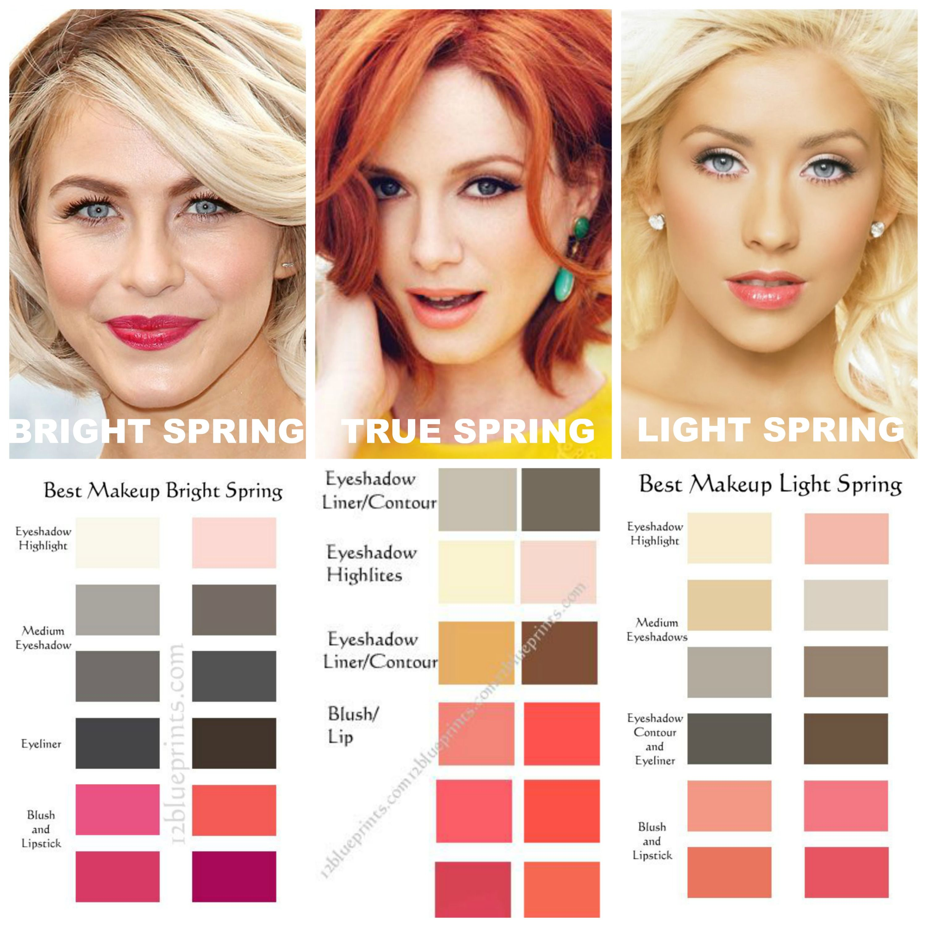 Face Cream Great Skin Care Tips Means Great Skin For You Click Image To Read More Details Bright Spring Light Spring Palette Light Spring Color Palette
