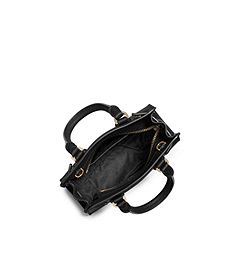 89dadb9d0 Dillon Extra-Small Saffiano Leather Crossbody by Michael Kors | BAGS ...