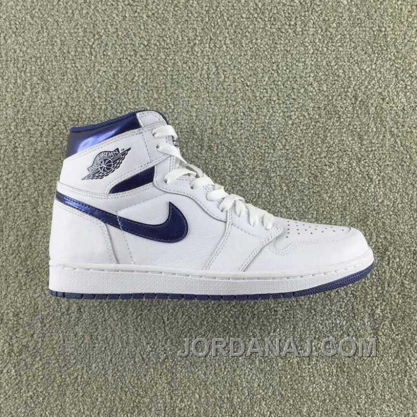 http://www.jordanaj.com/air-jordan-1- · Air Jordan ShoesMichael Jordan  ShoesNike Air Jordan RetroNike Air MaxMen And WomenWomen's BasketballFree  ...