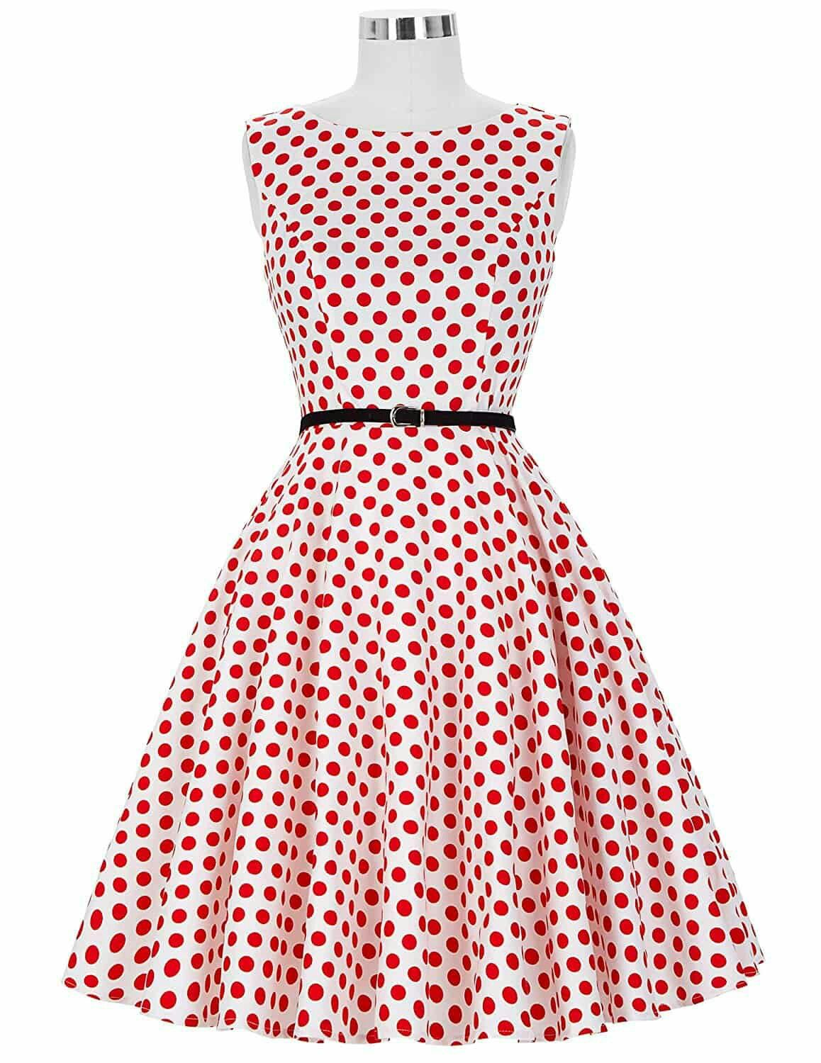 Pin de barefoot princess en polka dots | Pinterest