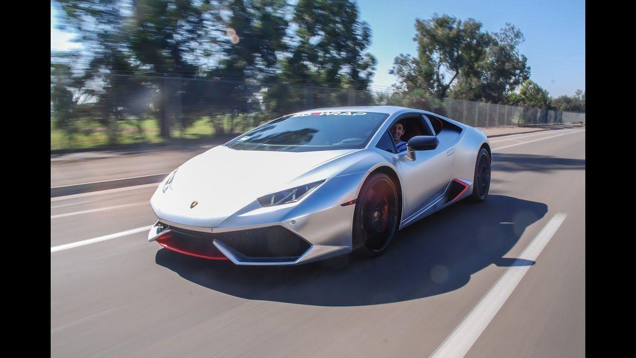 Best Of Faze Rug Lamborghini Lamborghini Rugs Sports Car