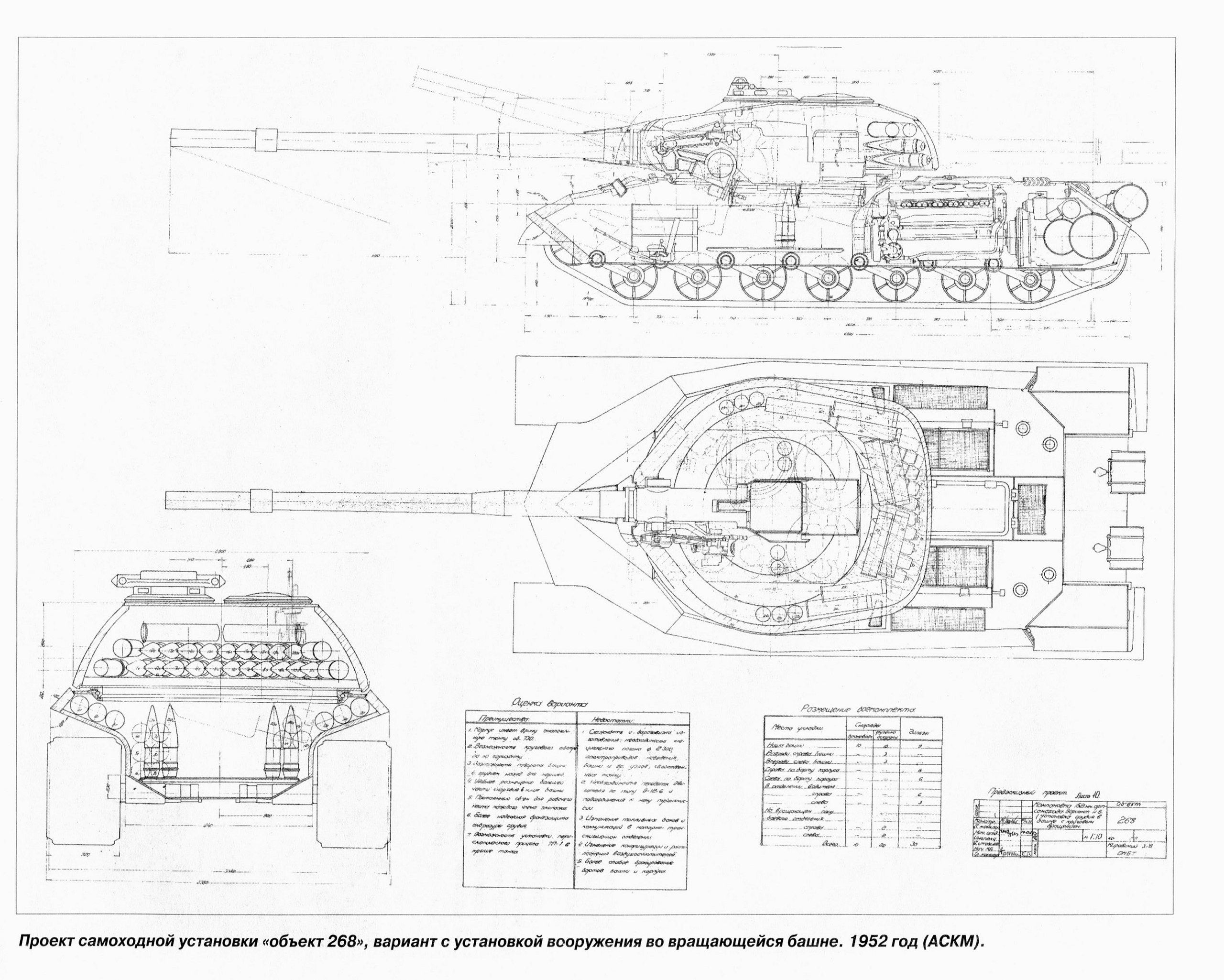 Pin By Bootsmann Serg On Blueprint T Armored Vehicles