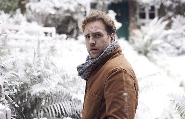 Black Mirror S03E01 stream - White Christmas Watch full episode on ...