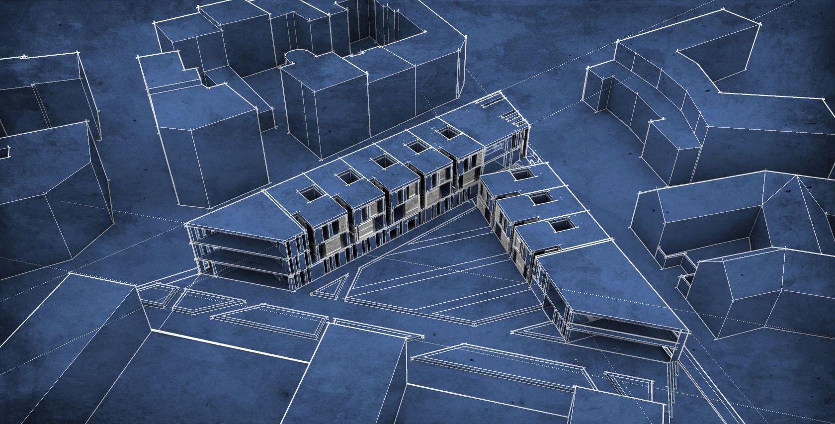 architecture blueprints wallpaper. Blueprint.jpg (1680×853) Architecture Blueprints Wallpaper