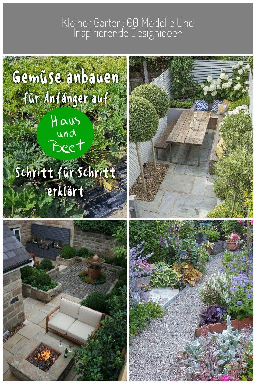 Gemuse Anbauen Kalender Plan Gemuse Anbauen Anfanger Balkon Hochbeet Top Growing Vegetables Diy Garden Small Garden