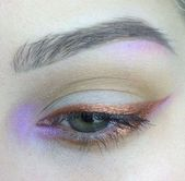 Photo of 37 Ideas Wedding Ideas Purple Eye Makeup  37 Ideen Hochzeitsideen Purple Eye Mak…
