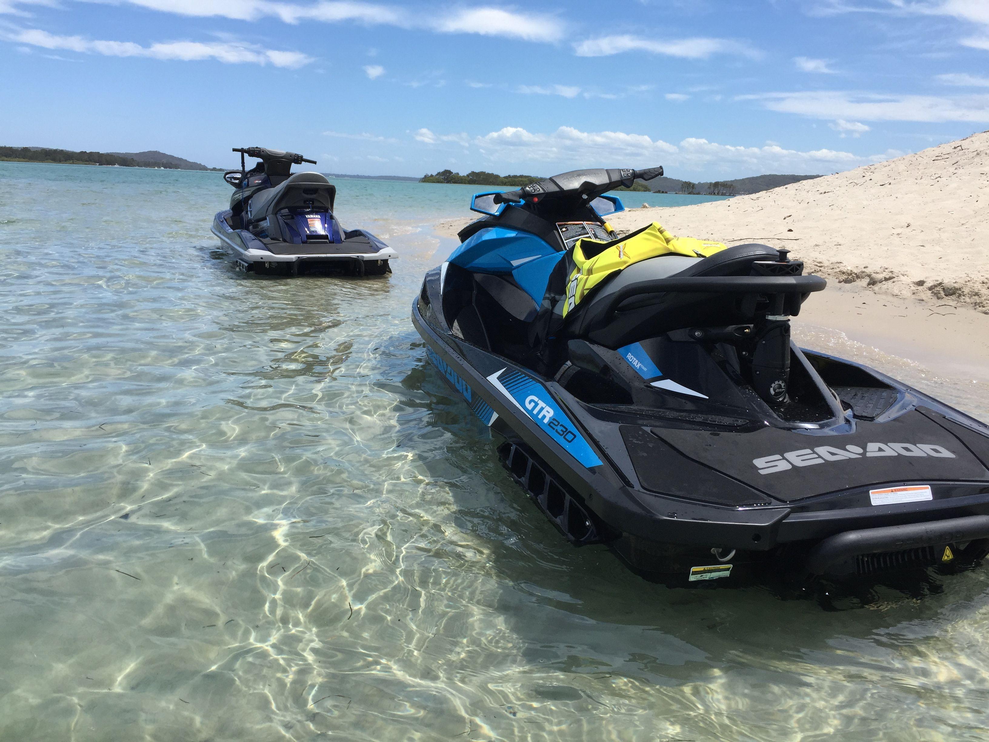Funboataccessories Ski Boats Jet Ski Dream Cars Bmw