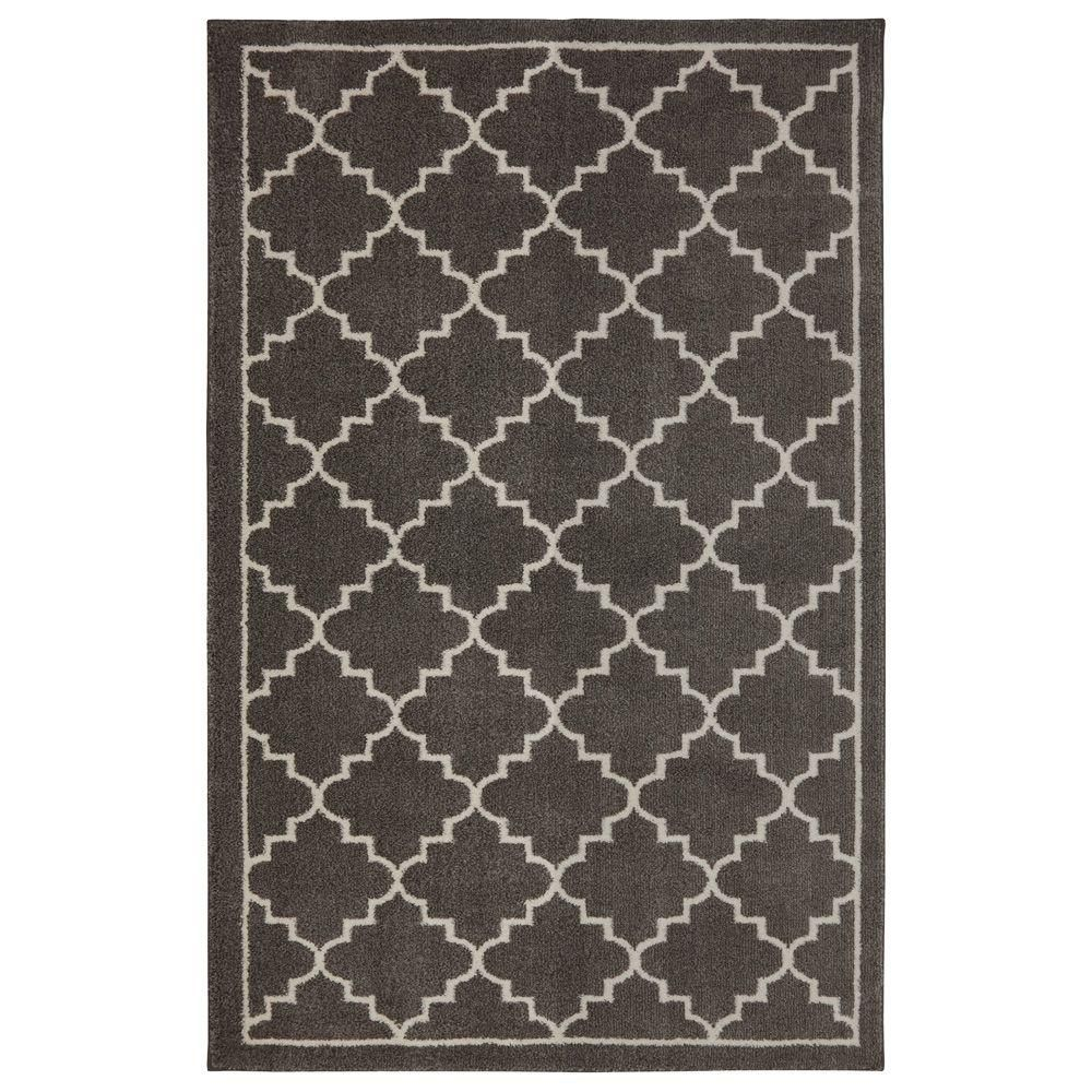 Home Decorators Rugs home decorators collection rugs home decorators collection portico ebony 8 ft x 11 ft area rug Home Decorators Collection Winslow Walnut 8 Ft X 10 Ft Area Rug 459048